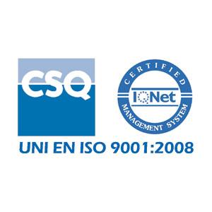Logo CSQISO9001_300x300