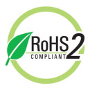 Logo RoHS2Compliant_300x300
