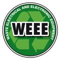 Logo WEEE_300x300