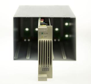 RP920-fronte_Teleco