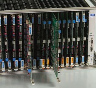 ST 815_impiantomilanofiera_prospettivafrontale1_teleco